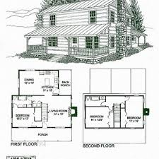 log cabin floor plans with loft lovely 100 log home plans house floor plan cabin structures cozy interiors