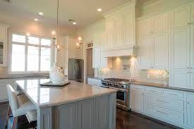 custom home builder in baton rouge la