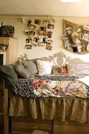 fruitesborras com 100 nature themed bedroom images the best