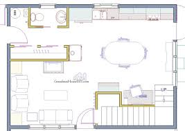 floor plans with porches 90 best free house plans s house diy images on