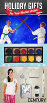 12 best martial arts images on pinterest martial arts judo and
