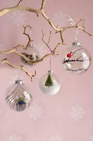 37 diy decorations decor you can make