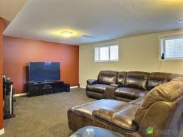 Basement Living Room Basement Living Room Carameloffers