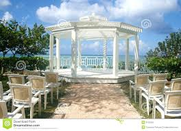 beach wedding gazebo decorations tent rental packages near me arch