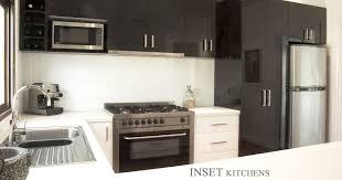 total support kitchen u0026 home renovation inset kitchens australia