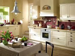 modele de decoration de cuisine decoration de cuisine bilalbudhani me