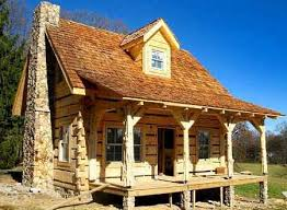 small log home designs log cabin pictures favorite small log cabins