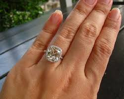 5 carat engagement ring 5 carat diamond ring search engagement rings