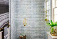 bathroom tiled walls design ideas ideasor small bathroom renos decor storage bathrooms on