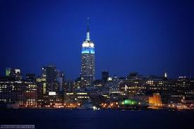 empire state building lights tonight john wick on twitter rt xoelcardenas the empire state building