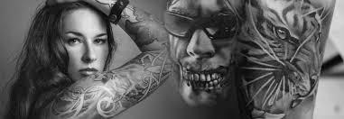 spikes tattoo erfurt home facebook