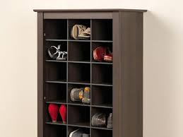 Home Depot Shoe Bench Shop Mudroom U0026 Entryway Furniture At Homedepot Ca The Home Depot