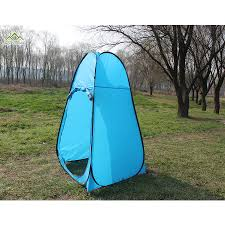 First Up Replacement Canopy by First Up Tents First Up Tents Suppliers And Manufacturers At