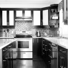 Cost To Reface Kitchen Cabinets Home Depot Kitchen Kompact Home Depot Dark Brown Kitchen Cabinet Home Depot
