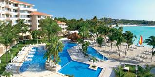 mexico all inclusive vacations resorts hotels cheapcaribbean