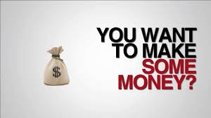 Make Money Online Blogs - 7 steps to get started making money online with a blog graet new