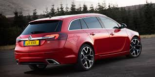 vauxhall insignia estate vauxhall insignia sports tourer review diesel engines are the