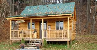 one bedroom log cabin plans 15 400 pre cut log house shell this is the timbertrail log home