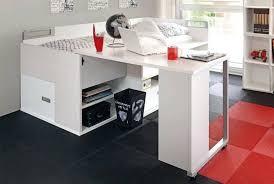 meuble gautier bureau meuble gautier bureau meubles gautier bureau mambo velove me