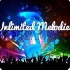 franklin hill tn target facebook karaoke black friday 37 best party songs girly fun songs images on pinterest fun