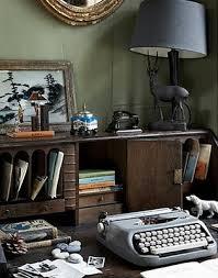 Hemingway Desk 33 Best Ernest Storyboardc Images On Pinterest Writers