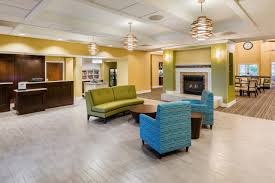 hotel homewood suites riverport airport maryland heights mo