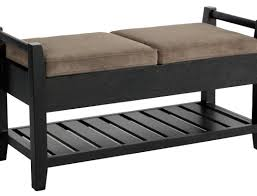 benches for the bedroom bench bedroom benches with storage ikea stunning modern within 12