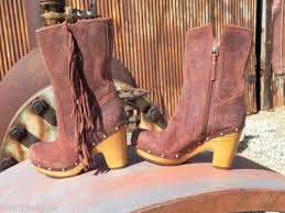 ugg boots sale manhattan 65 best uggs images on ugg boots ugg slippers and uggs