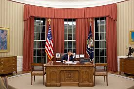 oval office decor oval office decor changes in the last 50 years pictures of the