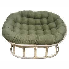 Pier 1 Rocking Chair Furniture Papasan Chair Pier One Wicker Circle Chair Double