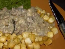 cuisiner pied de porc pieds de porc comme au kenya recette ptitchef