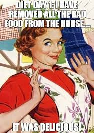 Funny Cooking Memes - 12 funny cooking memes this ole mom