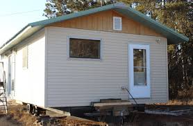 Tiny Mobile Homes For Sale by Used Tiny House Trailers For Sale Wide And Standard Forms That