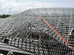 truss designs roof best roof 2017 garage truss design barn home roof types of trusses 12x12 shed plans gable construct101