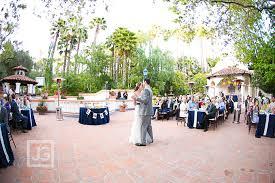 rancho las lomas wedding cost rancho las lomas wedding photography michele kevin jg
