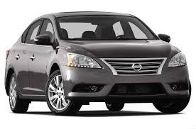 sentra nissan 2013 nissan sentra price photos reviews u0026 features