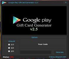 play gift card code generator 1000 play gift card https www pin
