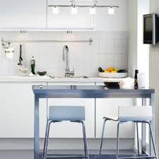 backsplash ikea stunning ideas ikea backsplash crafty stylish fresh home design