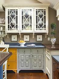 Best Design Of Kitchen 1414 Best Primitive Farmhouse Kitchen Images On Pinterest