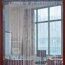 Office Partition Curtains Compare Prices On Curtain Room Partitions Online Shopping Buy Low