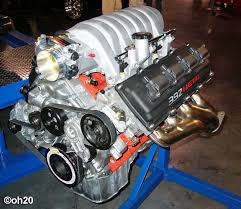 jeep srt8 motor jeep grand wk engines