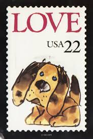 best 25 buy postage stamps ideas on pinterest postage stamps