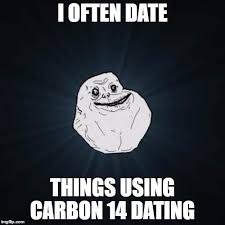 Speed Dating Meme - carbon dating meme age limit dating rule
