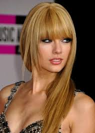 diamond face hairstyle for over 50 11 best hairstyles heart shaped faces images on pinterest hair
