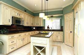 Drop Down Lights For Kitchen Drop Down Lighting Kitchens Amazing