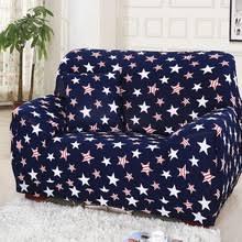 dual reclining sofa covers popular reclining sofa cover buy cheap reclining sofa cover lots