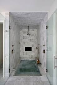 697 best dream room images on pinterest bath bathroom flooring