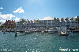 Westin Sunset Key Cottages by New On Oyster Florida Keys Oyster Com Hotel Reviews