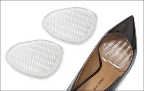 Boot Inserts For Comfort Excellence And Comfort With Gel Insoles From Shoe Mart