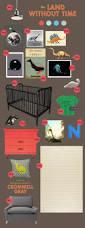 Dinosaur Bedroom Ideas 93 Best Collins Room Images On Pinterest Bedroom Ideas Dinosaur